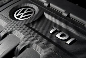 Kártérítést követel a Boschtól a Volkswagen?