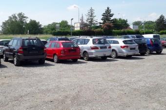 Váratlan és rossz dolog történt a magyar autókkal