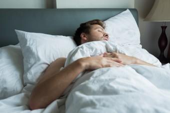Úgy alszol, mint a bunda, ha megfogadod ezeket a tanácsokat