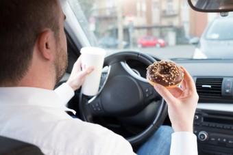 5 étel, amit következmények nélkül ehetsz utazás közben