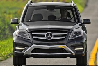 Sokkal súlyosabb is lehet a Daimler dízelbotránya