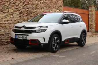 Kategóriarobbantó családi csodával ünnepli századik szülinapját a Citroën