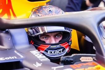 F1: A Red Bull-Honda versenyeket fog nyerni