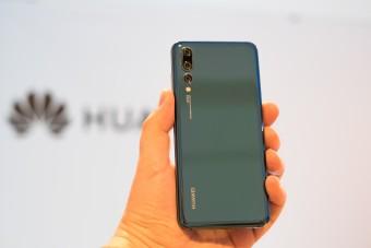 Ezt lehet tudni a Huawei legjobban várt idei új mobiljáról