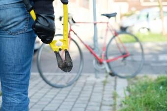 A legjobb lakatok, melyek segítségével biztonságban tudhatod kerékpárodat