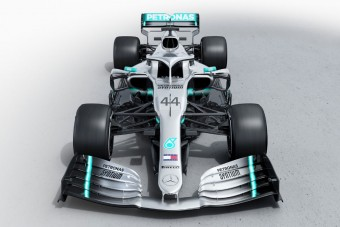 F1: Rosberg a Merci vereségét jósolja