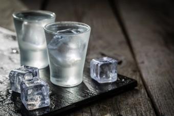 Meglepő dolgot loptak el egy vodkagyártó üzemből