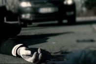 Az év baleset-megelőzési videóját hozták össze az oroszok 2
