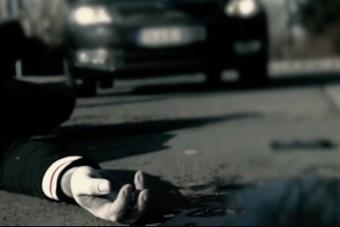 Legyen eszed, ne válj utcai zombivá! - Horrorfilmet forgatott a rendőrség