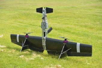 Repülő halálosztót készítettek az oroszok