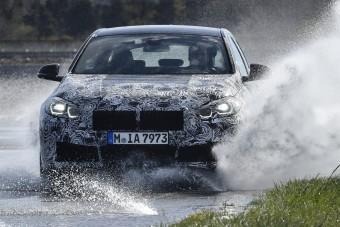 Reagált a BMW a magyar gyárra vonatkozó hírekre