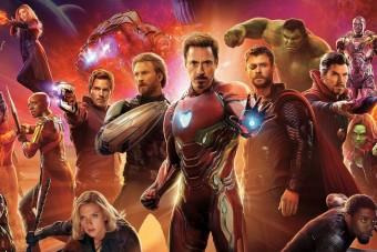 Átírhatja a mozizási szokásokat az új Bosszúállók-film