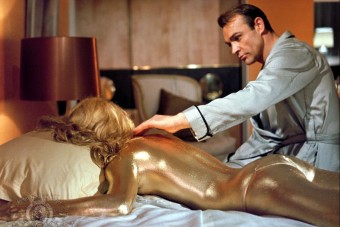 Ezek az eddigi legjobb Bond-filmek