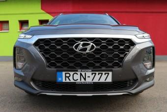 Ez nem Hyundai, ez egy Genesis