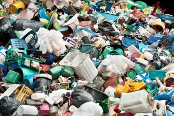 8 tárgy, melyet újrahasznosítva nem csak tisztább lesz a világ, de az otthonod is menő lesz