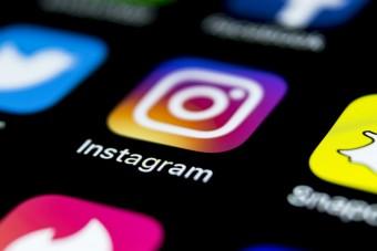Komoly fejlesztést tesztel az Instagram
