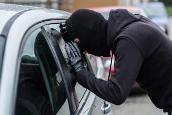 Meglepő nevek a lopott autók és motorok toplistáin