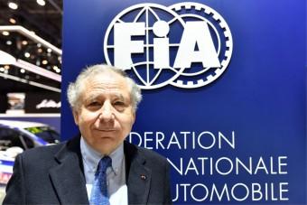 F1: Március végén dől el a Forma-1 jövője