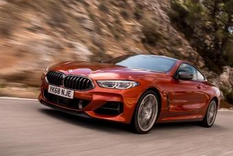 Ennyi: a BMW hisz a dízelmotorban