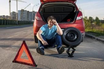Sokkoló árak magyar autószervizekből