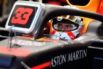 F1: A Red Bullnak már nem ellenfél a Ferrari