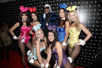 Drog és luxus: így él a leghíresebb rapsztár