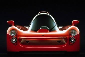 7 legendás autó, amelyeket olyan dolog köt össze, amire nem is számítanál