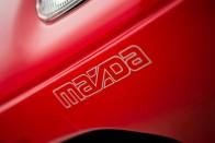 Furcsa, de már Mazda MX-5-ösöket is rejtenek a pajták 1