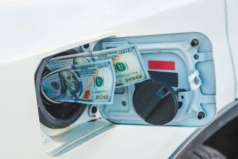 Kitálalt egy volt benzinkutas az átverésekről