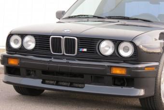 Ez a BMW a nyerészkedők titkos tippje