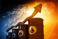 Zuhan az üzemanyagok ára a hazai kutakon 2