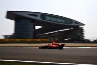 F1: Nincs veszélyben Barcelona, Malajzia is beszállhat 1