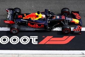 F1: Verstappen őrjöng Vettelék miatt