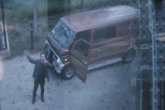 A Bosszúállók: Végjáték egyik jelentéktelen szereplője volt a legfontosabb dolog a filmben