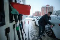 Kitálalt egy volt benzinkutas az átverésekről 6