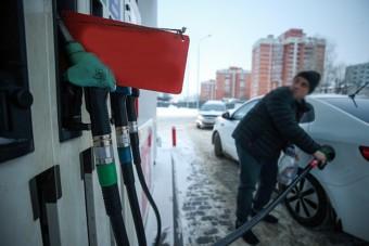 Itt az ország 15 legolcsóbb benzinkútja - Te tudsz olcsóbbat?