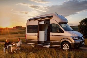 3 kisbusz, amellyel világ körüli útra indulhatsz