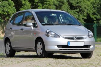 Így lehet jól eladni a használt autót