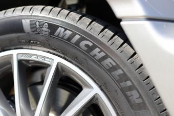 Drasztikus lépésre szánta el magát a Michelin