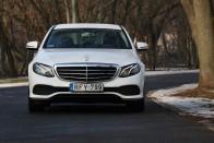 Ennyit költöttek átlagosan új autóra a magyarok – neked futná rá? 11
