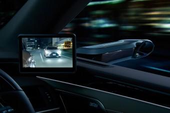 Ez az 5 technológia meghatározhatja az autózás jövőjét