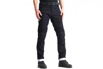 Az acélnál is erősebb ez a nadrág