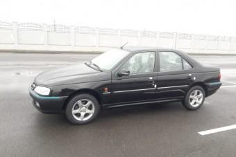 30 éves modellt kezdett gyártani a Peugeot