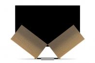 Itt a világ első 8K OLED tévéje 1