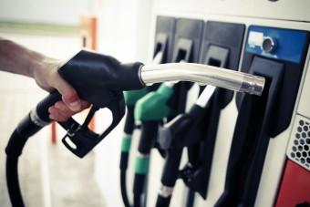 Jelentősen drágul az üzemanyag a hazai kutakon