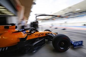 F1: Alonsókat szeretne a Pirelli