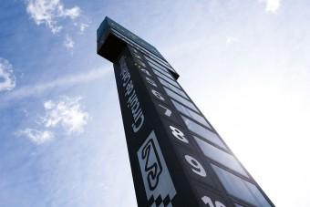 F1: Összejött a 22 futamos naptár