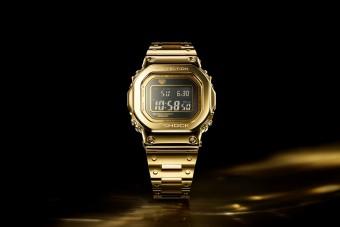 Ha a miénk lenne ez az óra, féltve őriznénk egy széfben
