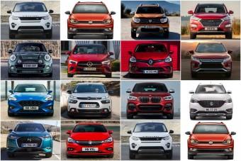 Autómárkák, amelyekkel nem lehet kibékülni