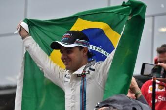 F1: Interlagos megtartaná a Brazil Nagydíjat